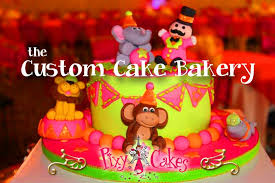 pixy cakes custom cake bakery avondale phoenix arizona