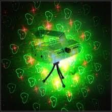 Lazer Light Popular Green Lazer Light Buy Cheap Green Lazer Light Lots From