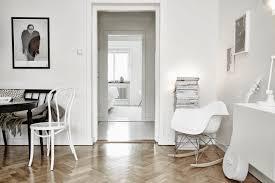 home design inviting photos from swedish interior design blogs