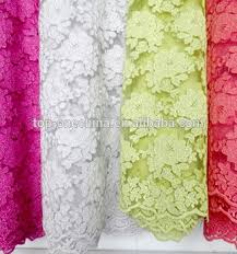 tulle wholesale wholesale tulle lace fabric tulle lace tulle view