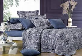 Duvet Covers Canada Online Bedding Costco