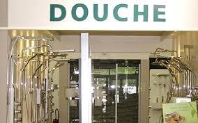 magasin de cuisine vannes magasin de cuisine vannes magasin rouenel a vannes 56000 18
