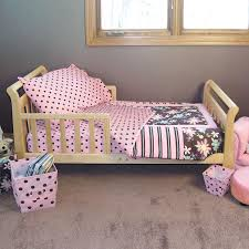 toddler bedding sets ikea spillo caves