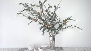 christmas plants beautiful christmas plants southern living