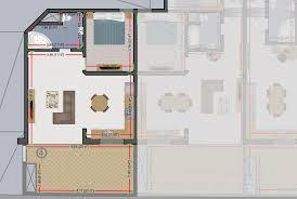 maisonette floor plan xaghra maisonette with communal pool gozo homes real estate