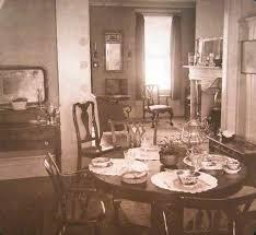 1920s home interiors 1920 s living room h i s t o r i c i n t e r i o r s