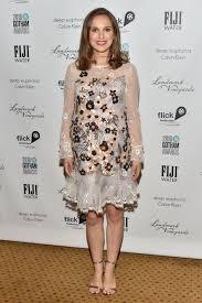 Ashley White by Maternity Fashion Six Celebs Who U0027ve Nailed It Babycentre Blog