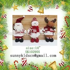 China Wholesale Christmas Decorations by Wholesale Christmas Decorations Made In China Buy Christmas