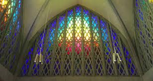 thanksgiving dinner rochester ny interfaith chapel university of rochester rochester ny