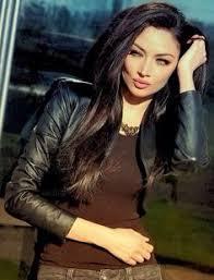 iranian women s hair styles sexy beautiful girls woman women girl nice pretty bieber