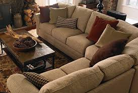 Oversized Sectional Sofa Sofa Huge Sectional Sofas Commendable Largest Sectional Sofas