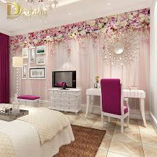 compare prices on wall mural design online shopping buy low price wholesale 3d wall photo mural for wedding room cloth curtain 3d murals for sofa background 3d