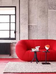 peindre un canapé quelle peinture quelle couleur autour d un canapé