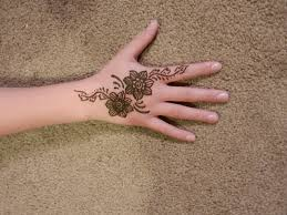 top 15 style and beautiful mehndi designs daily