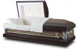 casket for sale caskets for sale casketandcoffin