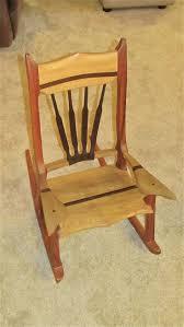 Little Kids Rocking Chairs Rocking Chair Child Design Home U0026 Interior Design