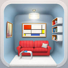 Home Interior Design App by Interior Design For Ipad On The App Store