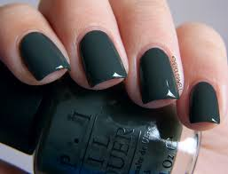the polish well opi germany collection fall 2012