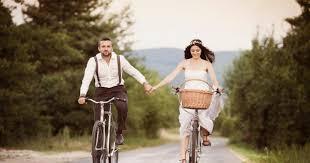 dix idées pour un mariage original cosmopolitan fr - Mariage Original