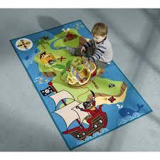 tapis de chambre garcon tapis chambre bebe garcon idées de décoration capreol us