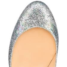 exquisite christian louboutin fifi multi outlets 1161023m341