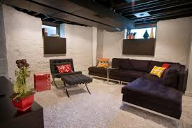 the most cool u0026 creative ideas how to decorate your basement wisely