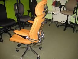 Office Furniture Outlet Huntsville Al by Office Furniture Outlet Huntsville Al Home Design Ideas