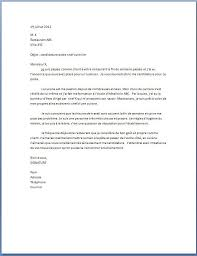 annonce chef de cuisine lettre de motivation chef cuisinier lettre de motivation