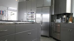 kitchen formidable white gloss kitchen cabinets delicate white