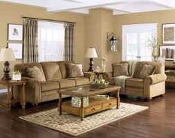 living room cozy family rooms stunning good looking american