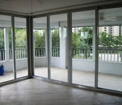 8 Ft Patio Door Replace Sliding Glass Door With French Door Cost Full Size Of