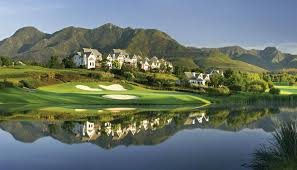 top 5 golf courses you should play in africa where lions roam