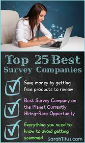 home decorating company coupon 260 best frugal tips for moms images on pinterest money tips