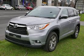 2010 toyota highlander tires what chassis is the toyota highlander built on toyotatrend