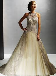 exclusive wedding dresses colored wedding dresses at weddinggownyes