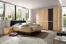 M El Dogern Wohnzimmer Awesome Schlafzimmer Eiche Massiv Gallery House Design Ideas