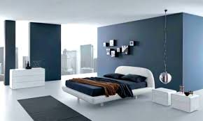 bedrooms masculine color schemes bedrooms masculine master