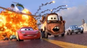 watch wreck ralph 2012 movie xmovies8