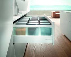 blum technical team author at the kitchen think page 3 of 4