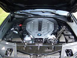 bmw 535i engine problems review 2011 bmw 5 series 535i and 550i the about cars