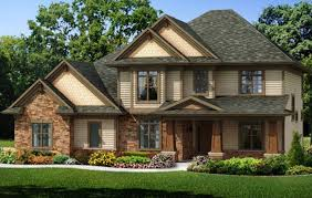 2 story homes madeira home plan 4 bedroom 3 bathroom 3 206 sq ft 2 story