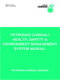 independent living scales manual hsems manual risk safety