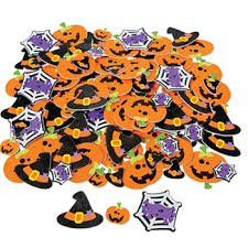 Halloween Decorations Oriental Trading 2017 Halloween Crafts U0026 Activities Craft Kits Projects U0026 Ideas