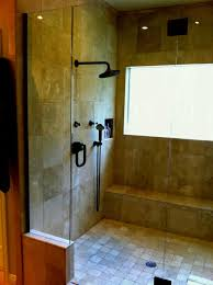 modern bathroom shower ideas amazing of interesting bathroom shower ideas and bathroom design