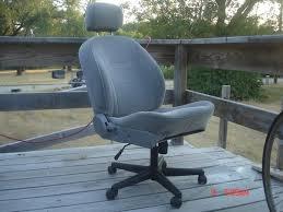 Comfortable Work Chair Design Ideas Furniture What Is The Most Comfortable Work Office Chair Design