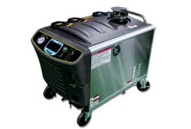 Steam Clean Car Interior Price Steam Car Wash Machine And Car Cleaning System In India
