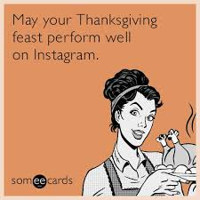 best 25 thanksgiving ecards ideas on thanksgiving