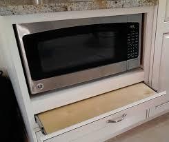 Universal Design Kitchens by Universal Design Devol Design Build Remodel Llc