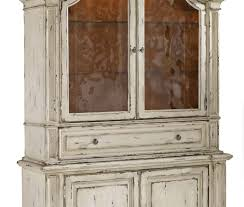 infatuate photograph cabinet shop drawings picture of cabinet king