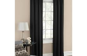 Jcpenney Grommet Drapes by Curtains B Awesome Total Blackout Curtains Amazon Com Deconovo